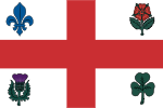 200px-Flag_of_Montreal