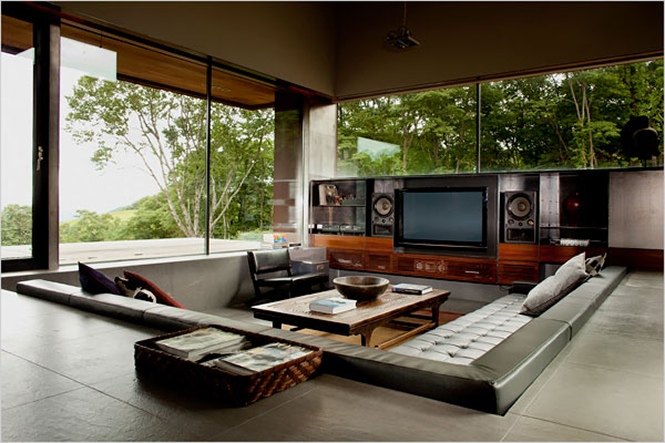 10-sunken-sitting-area-living-room-foto-5[1]