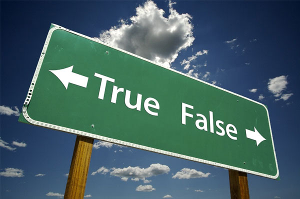 5 common myths about inbound marketing